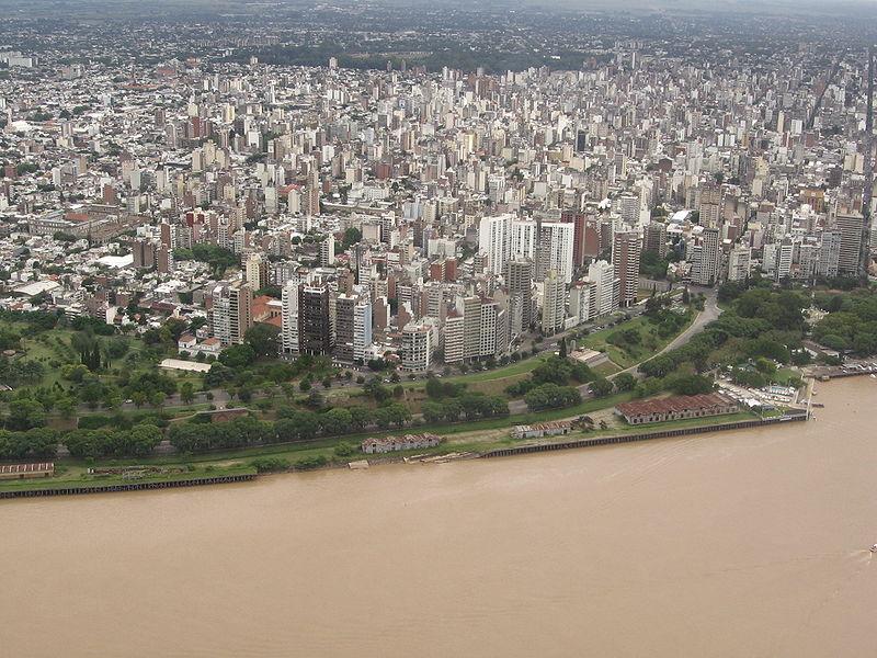 800px-Rosario_desde_el_aire