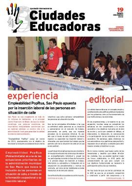 portada boletin 19