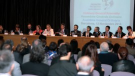 Asamblea de la AICE