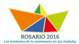 logo Rosario