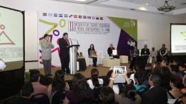 Encuentro Toluca