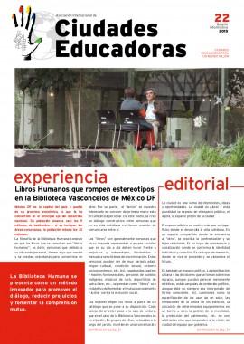 Boletin 22_ESP_web
