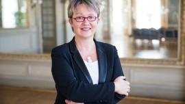 Maire de Rennes N.Appéré