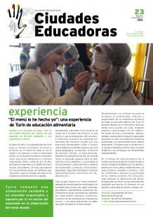 Boletin 23_ESP web