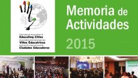 Memoria AICE web 2016 ESP fragment