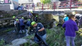 braga - proyecto rios - 2812 - WEB3