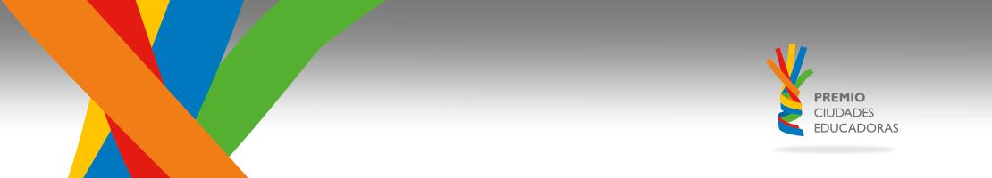 Banner-ES-1110x200-pixels