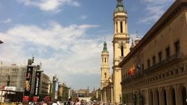 zaragoza_-_vistas_generales_-_basilica_de_el_pilar_3