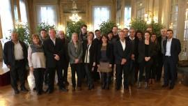 participants-rennes