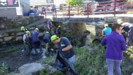 limpeza-do-troco-instituto-d-joao-novais-e-sousa-desafio-da-cmb-setembro-2015-copia
