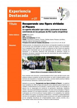 experiencia destacada ES 27_Río Cuarto