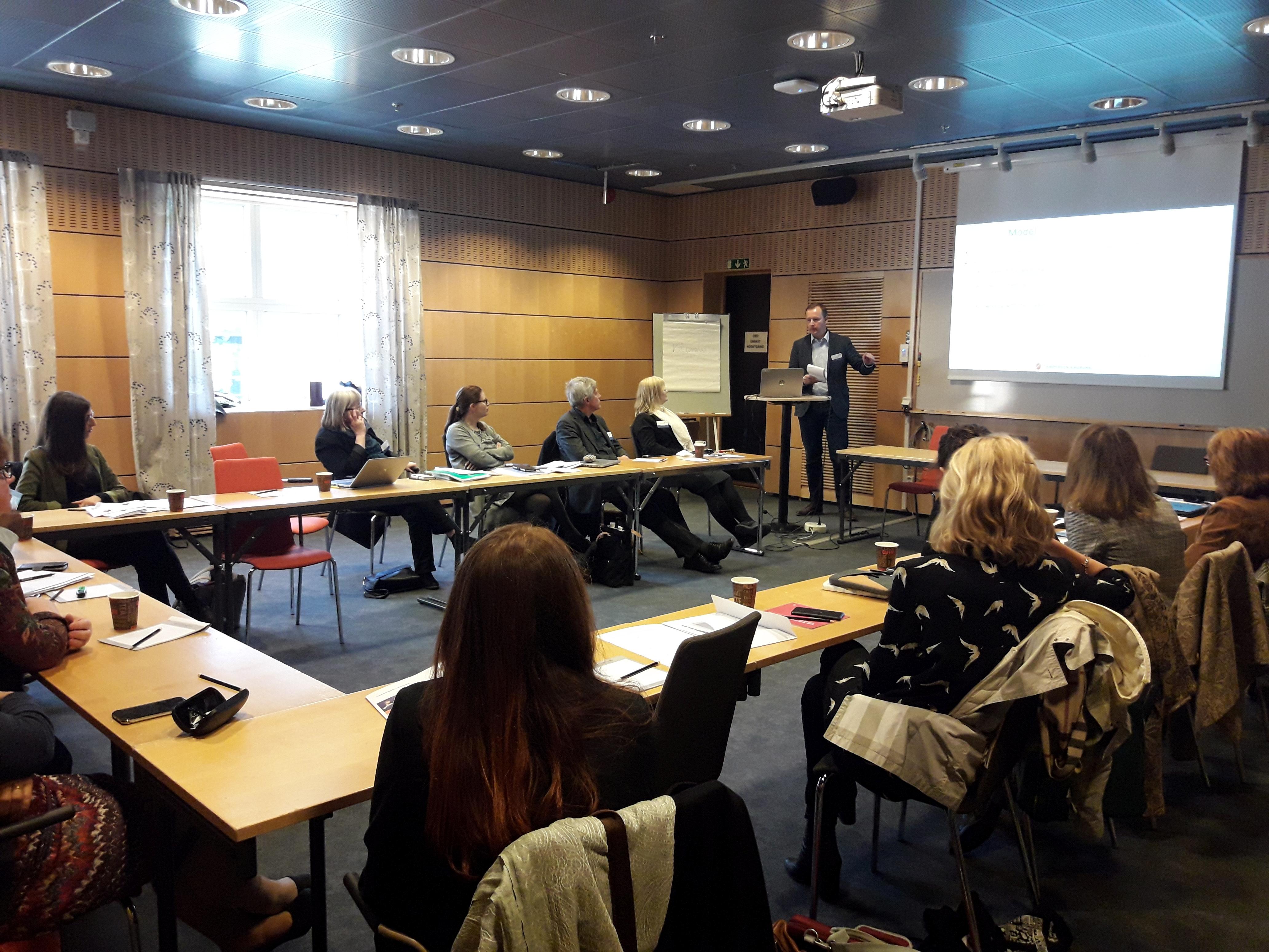 reunión Goteborg 9-10 octubre 2017(2)