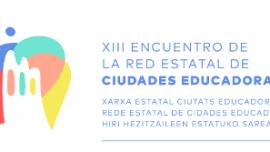 logo web reduida