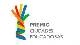 Logo ES Premi Horitzontal