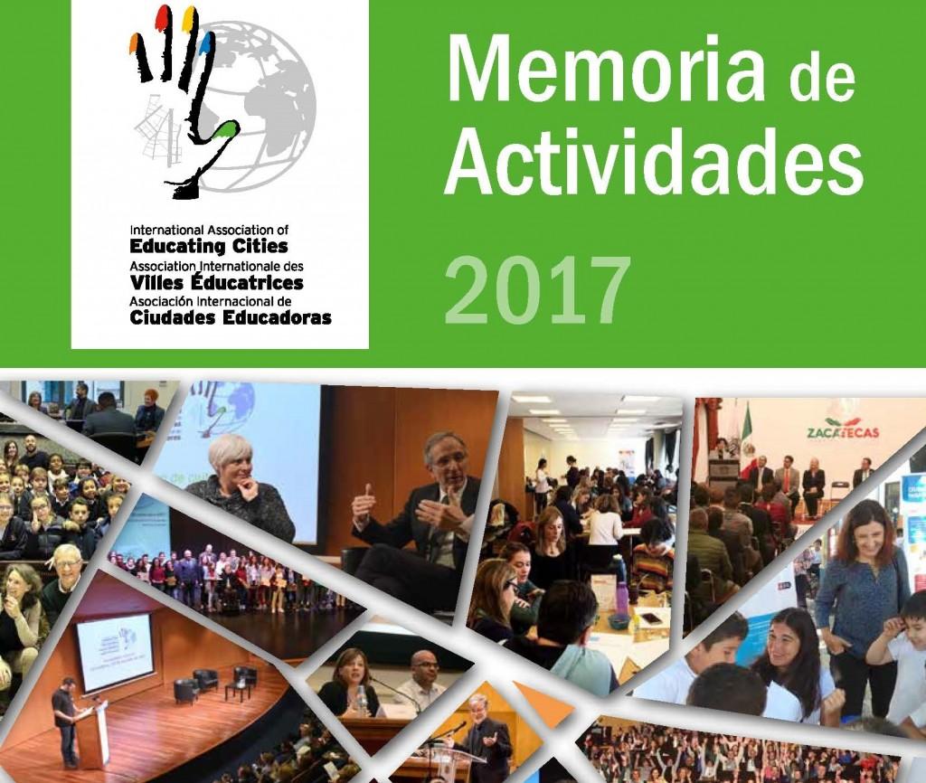 Memoria web AICE2017 ES_Página_01